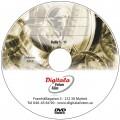 DVD film Överföring