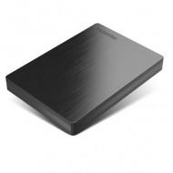 Hårddisk 500 GB för Foto