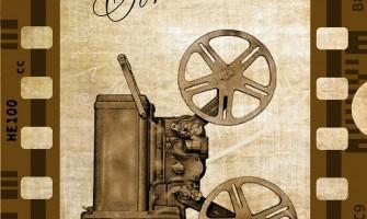 Demo Foto och Film